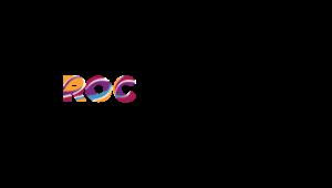 roclogo
