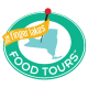 Finger Lakes Food Tours